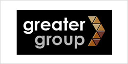 Greater-Group