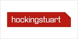 Hocking-Stuart-logo