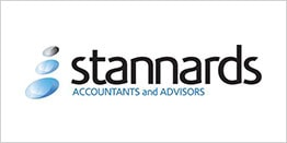 Stannards Accountants