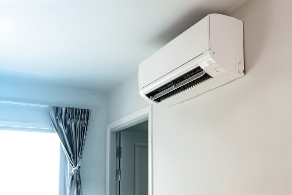 Split System Air Conditioner Repairs Melbourne